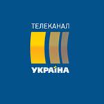 Skobki+logo(alternative)CMYK