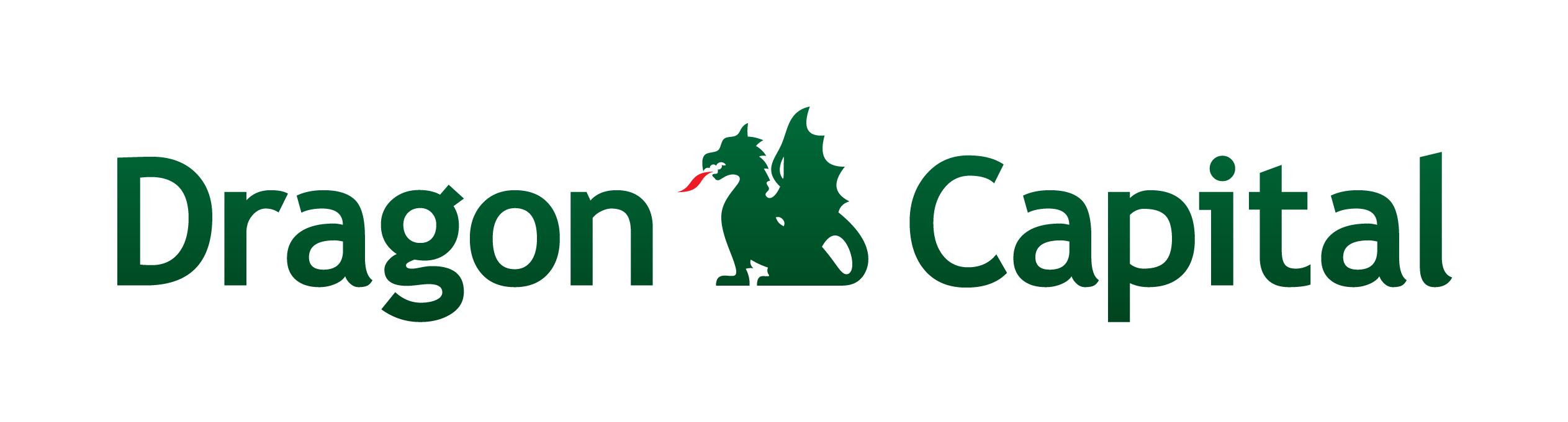 logo_gradient2_big