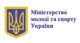 logo_trezub-2