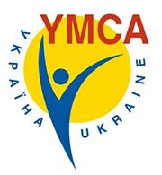 logo_ymca litle