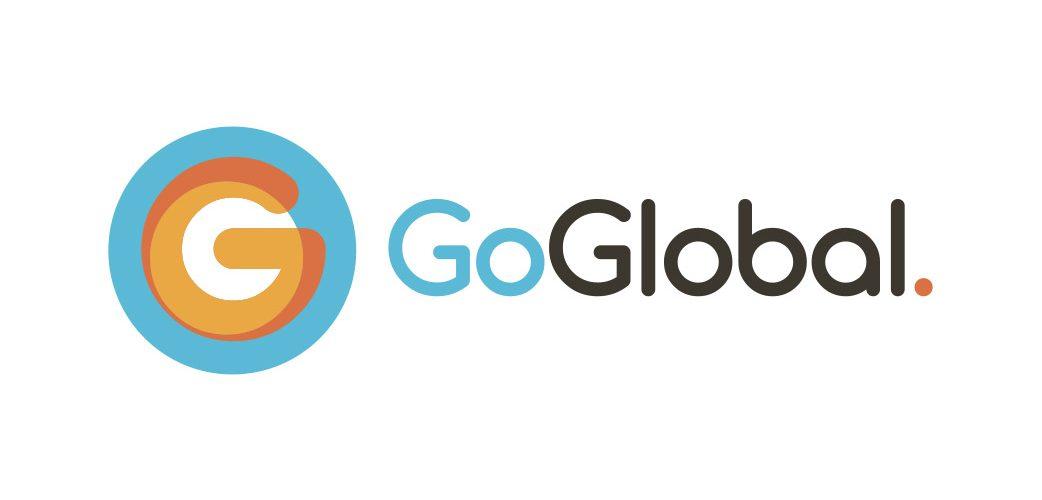 gGoGlobal