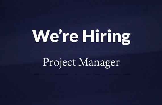 hiring-pm