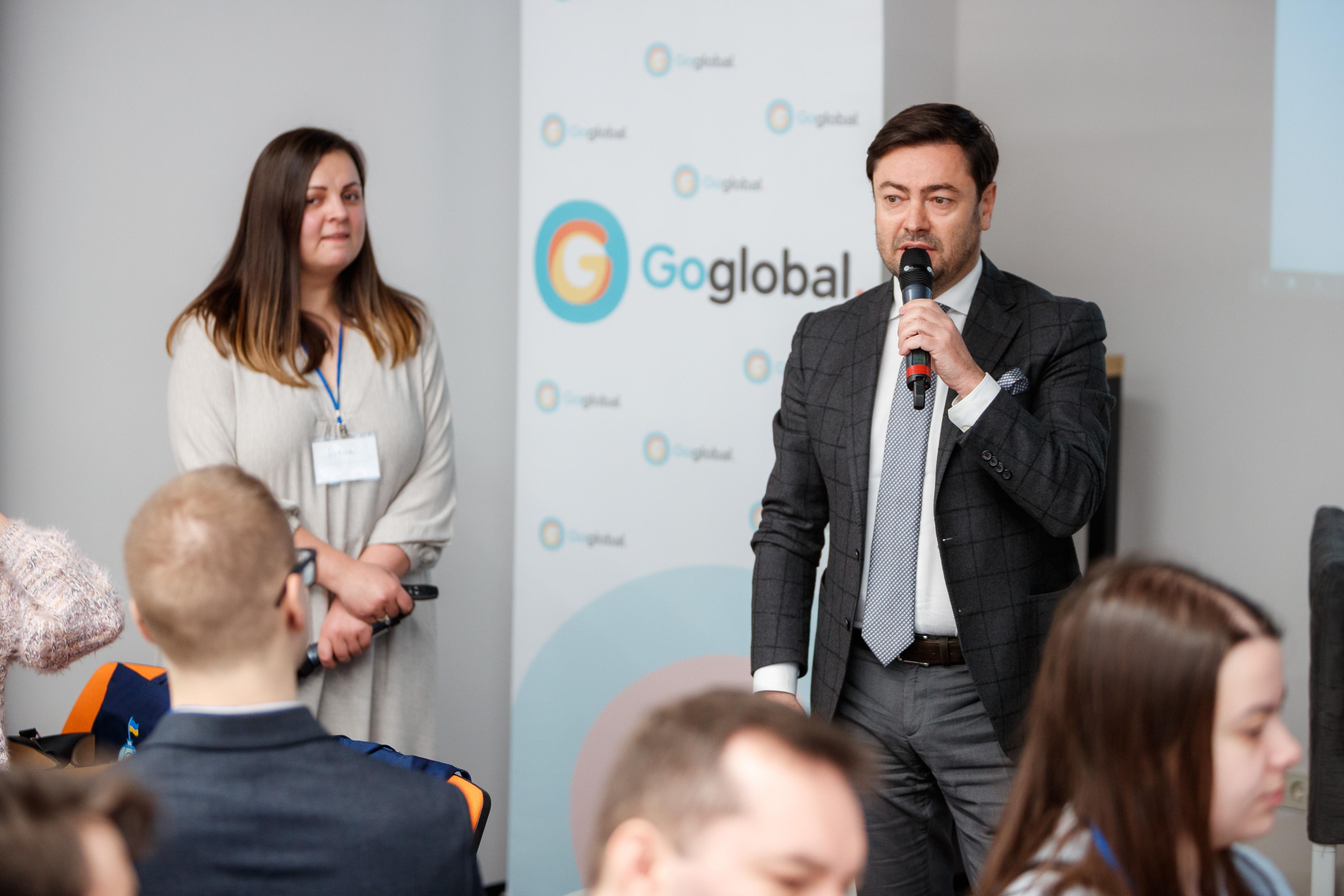 Вячеслав Штучний, керівник Апарату Верховної Ради України