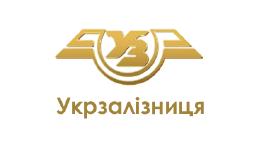 ukrzal-01