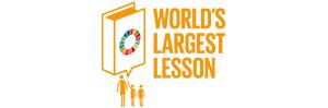 world lesson
